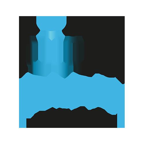 Papa-Jobs.ch