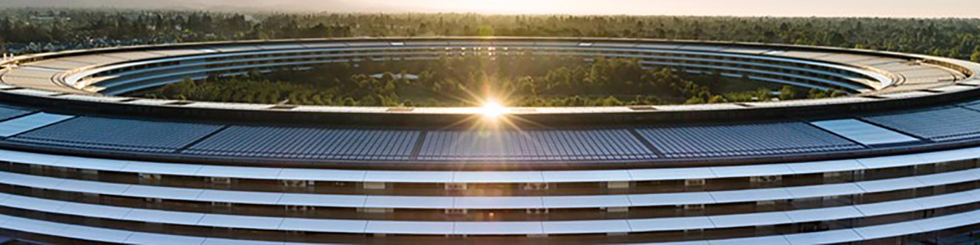 Apple Switzerland AG