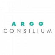 Argo Consilium AG