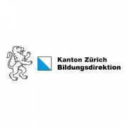 Kanton Zürich Bildungsdirektion
