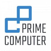 Prime Computer AG