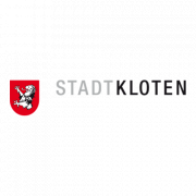 Stadt Kloten